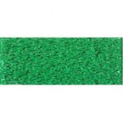 Madeira Metallic 40 - 057 Emerald